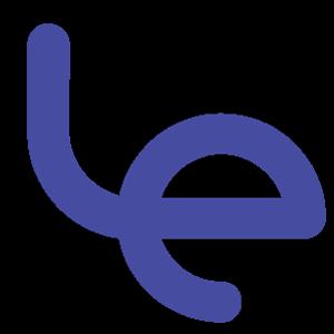 Loop Europe