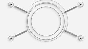 Black On White Logo 2