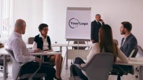 Drawing Board Meeting