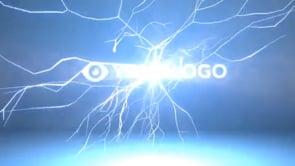 Electric Logo