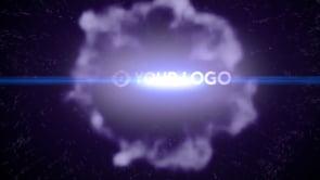 Energy Burst Logo