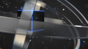 Glass Rings Logo