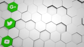 Hexagon Outro