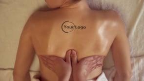 Massage Tattoo