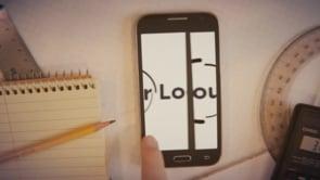 Phone Slideshow