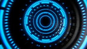 Scifi Portal Logo