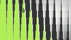 Tile Flip Logo