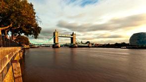 Bridges 1244