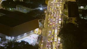 Roads 2002