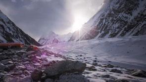 K2 Mountain 24