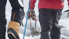 K2 Mountain 12