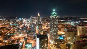 City & Urban 1011
