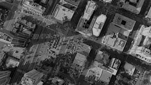 City Aerial 2047