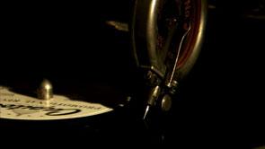 Music 266